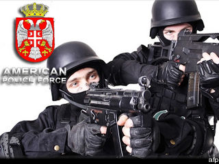 american-police-force-3-cropped-proto-custom_2.jpg