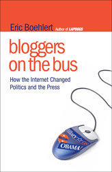 Bloggers_on_the_Bus_cover.jpg