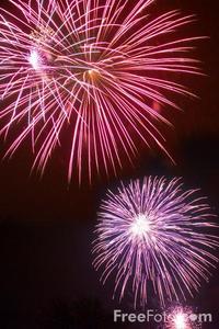 11_07_95---Fireworks_web.jpg