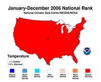 2006-jan-dec-temps.jpg