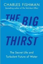Big_Thirst.jpg