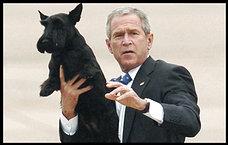 Bush+Barney.jpg