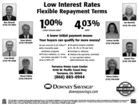 Downey_Savings.png