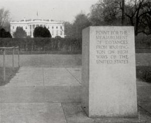 Zeropost-1923.jpg