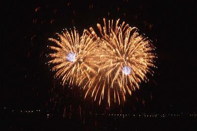firework-lc6.jpg