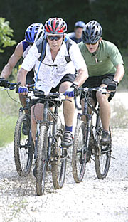 inside2-bush-bike.jpg