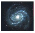 newgalaxies2004.jpg