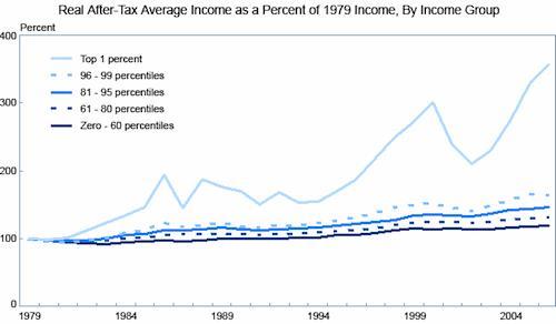 tax2006_4-1.JPG