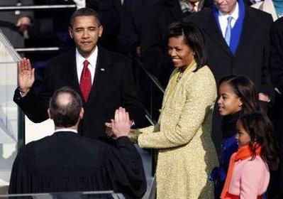 obama oath 2.jpg