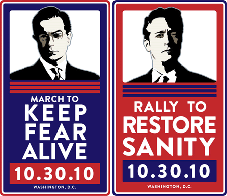 stewart_colbert_dc_rally_sm.png
